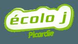 EcoloJPicardie web