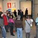 «Vœux Ecolo Ath: culture et expression à l'honneur»